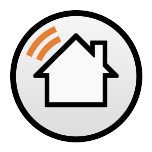 Icon-homehomev5@2x